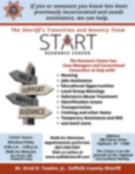 Start Resource Center.png