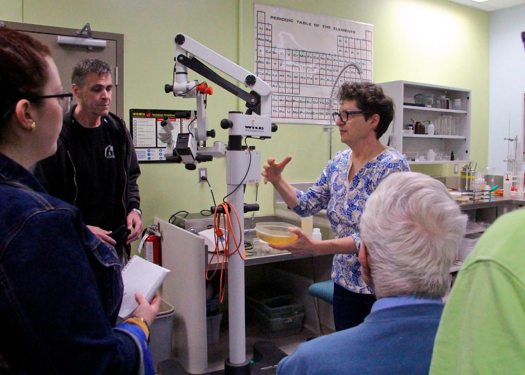 nsas-06-nsas-lab-tour.jpg