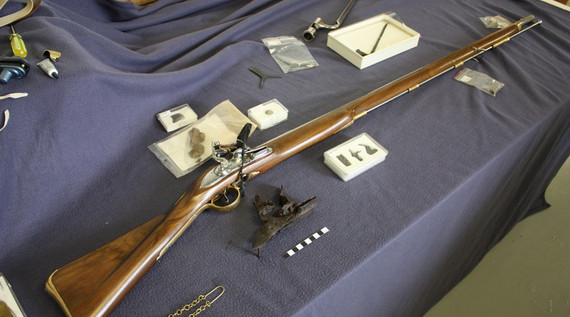nsas-05-musket-replica-and-archaeologica