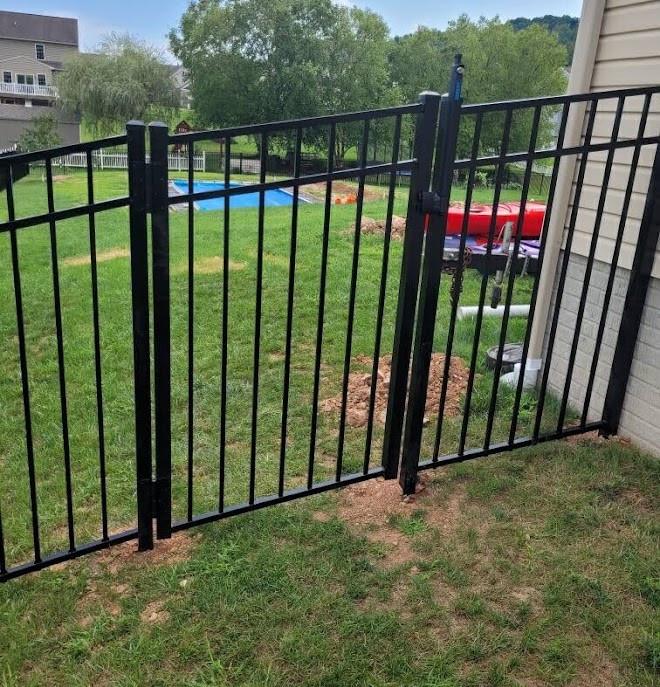 54in - ascot3ch - blak - graded gate - wolfe.jpg