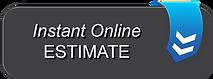 Instant Online Estimate Harrisburg