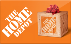 HomeDepot-gift-card.png