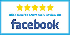 Facebook Button_Email-1.jpg