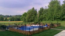 PA Fence Requirements: What You Need to Know