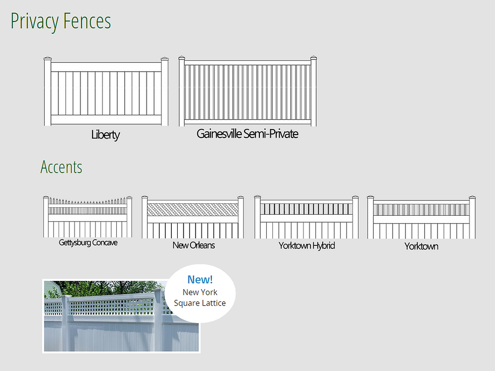 Privacy Fence Photos.PNG