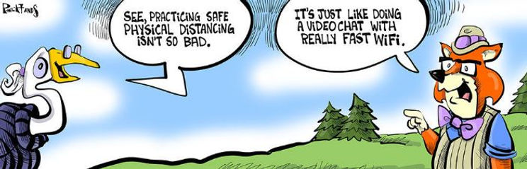 socialdistancing.JPG
