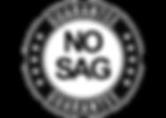 R&S Fence Co. Vinyl Gates No Sag Guarantee