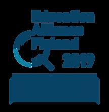 EAF_Certificate_Blue_2019.png