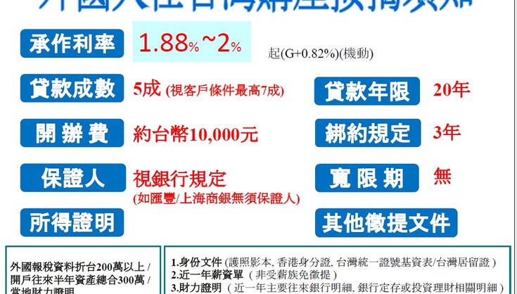 12遠雄悅河-36.jpg
