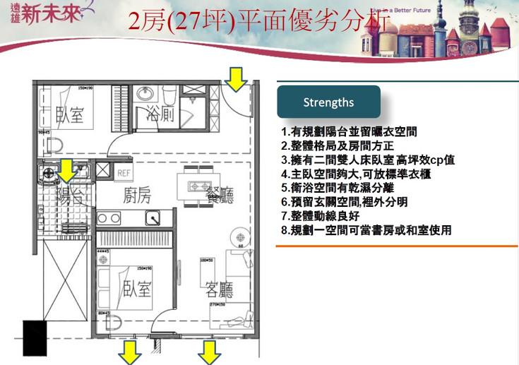 11遠雄-新未來II-11.jpg