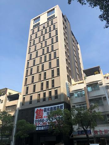 35-熟悉台灣行情-1.png