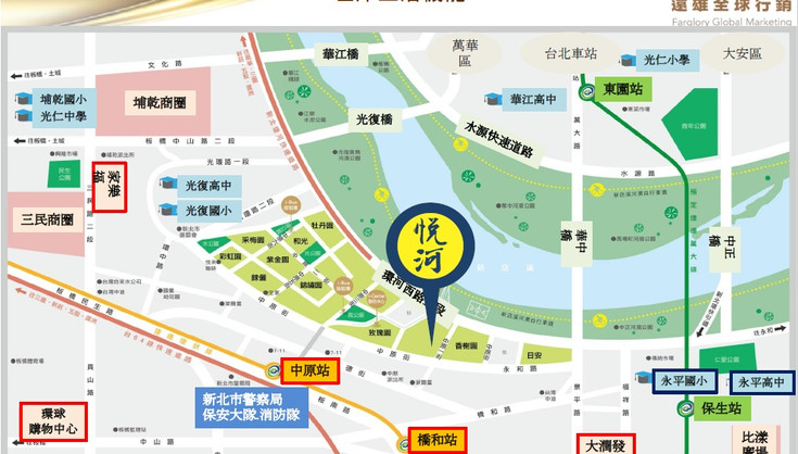 12遠雄悅河-8.jpg