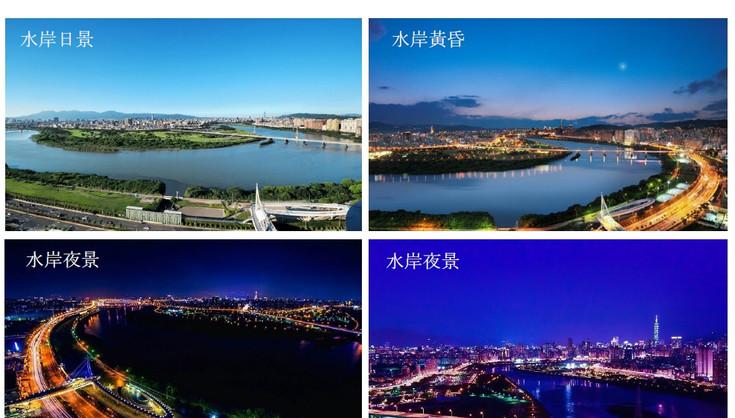 12遠雄悅河-5.jpg