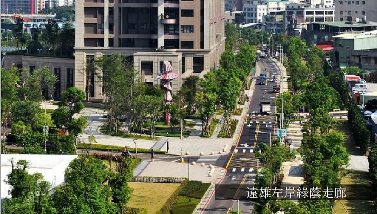 12遠雄悅河-11.jpg