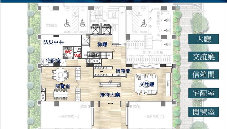 12遠雄悅河-25.jpg