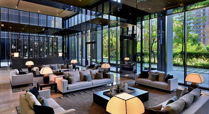 rich-mansion-02-S.jpg