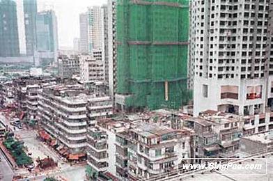 香港舊區重建.jpg