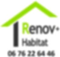 Rénov+ habitat Tèl.jpg