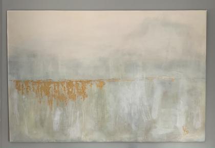 Jennings Abstract