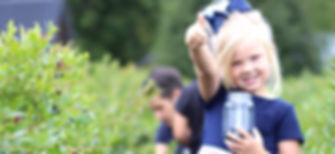 plocka blåbär värmlandIMG_1208-min.jpg