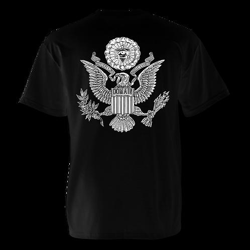 """""""The Watchers"""" T-Shirt"""