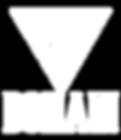 Domain Apparel Logo