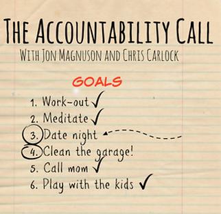 The Accountability Call Screenshot.PNG