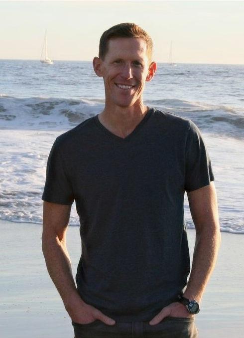 Chris Carlock