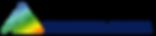 Logo3v2-02.png