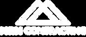 MRN Logo White Reversed.png