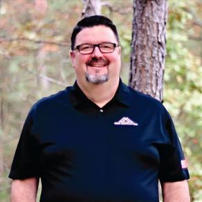 Employee Spotlight   James Hewatt