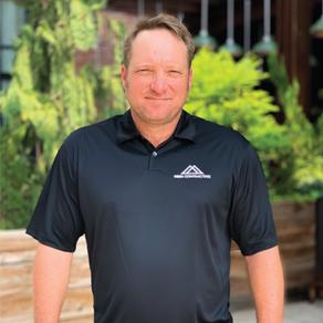 Employee Spotlight | Chris Havard
