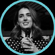 Amy Frangos | EGM Strategy & Marketing, GPC Asia Pacific