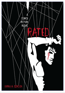 Rated Cover