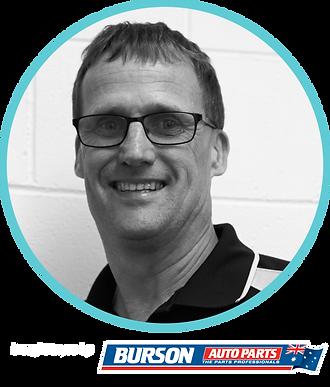 Jeff Smit | The Automotive Technician
