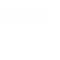 Ryco Filters.png