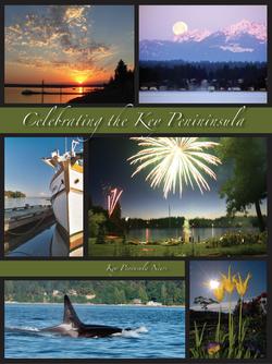 Celebrating the Key Peninsula