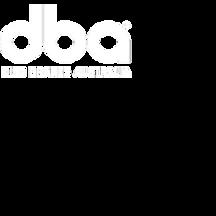 DBA.png