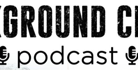 Sneak Preview: Background Check Podcast