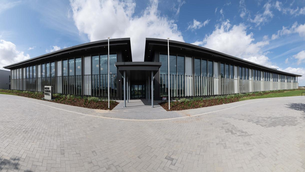 RG Carter New Shire Hall Alconbury Weald._MATTHEW POWER PHOTOGRAPHY016.JPG