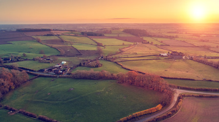 Commercial Photographer Cambridgeshire