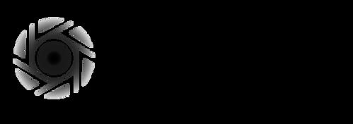 1377 Matty Power Logo Final 300 ppi.png