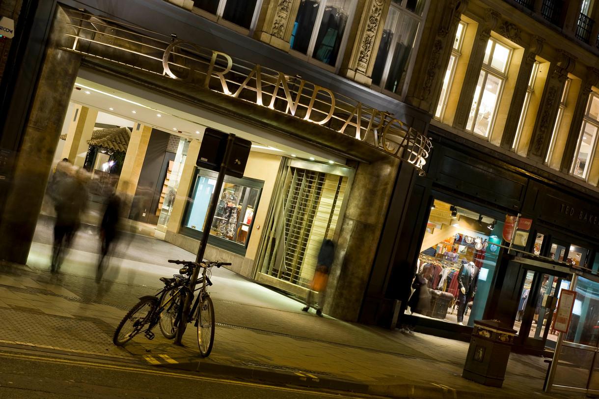 Grand+Arcade+Cambridge007.jpg