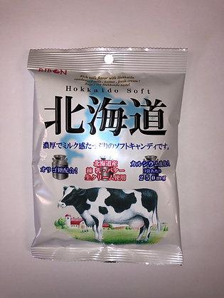 Hokkaido Soft