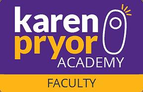 kpa-badge-faculty-2012-10-01-300x194.png