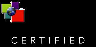 IAABC_web_Certified.png