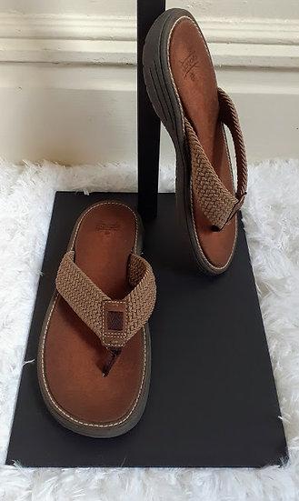 Gotcha Men's Sandals