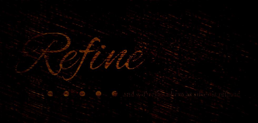 dark refine logo.png