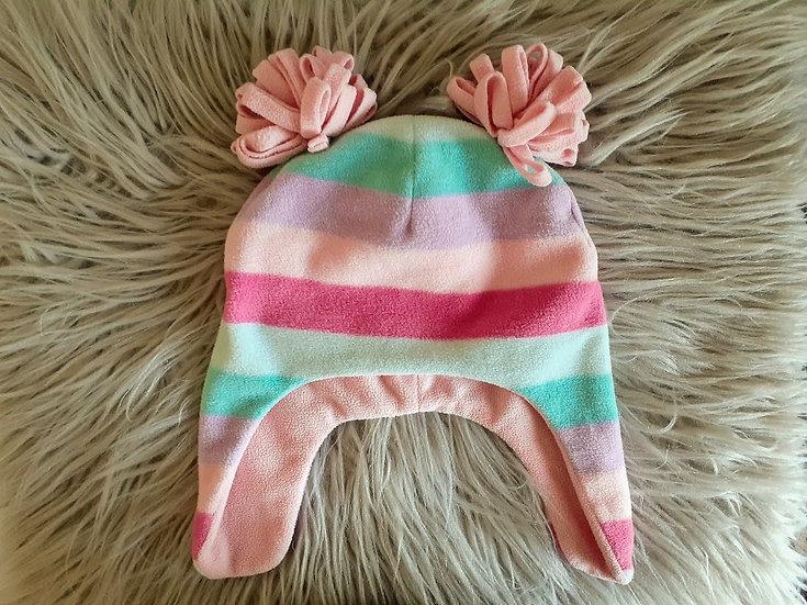 Children's Place Stripe Hat
