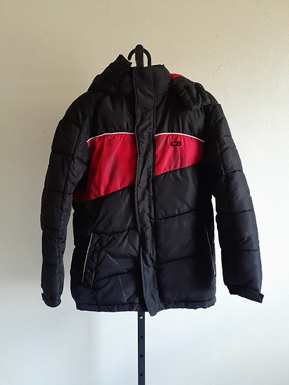 CB Sports Winter Coat